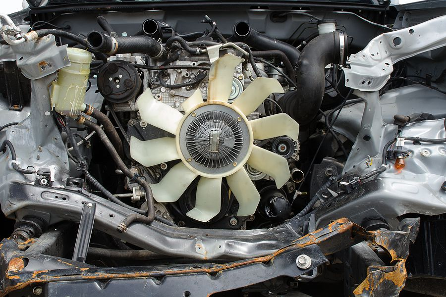 Reasons Your Car Won T Heat Heater Stopped Working