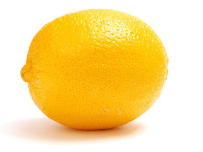 Lemon Law Nj >> What Is A Lemon Law And Does It Apply To My Car