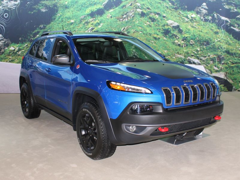 2018 jeep trailhawk. perfect jeep 2018 jeep cherokee trailhawk throughout jeep trailhawk l