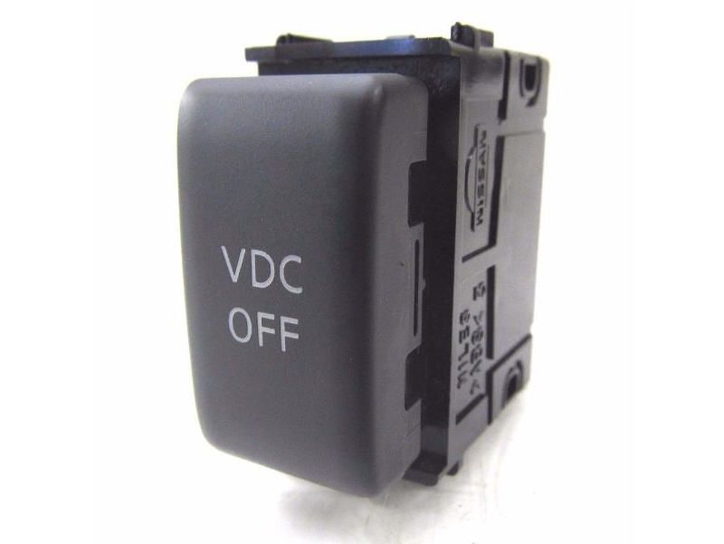 Should You Disable Vdc