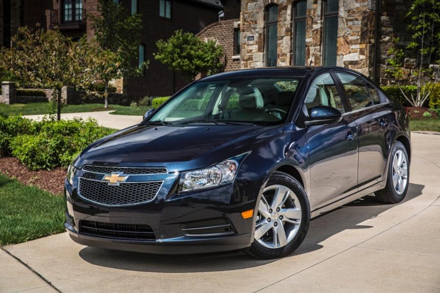 10 top diesel vehicles now sold in america. Black Bedroom Furniture Sets. Home Design Ideas