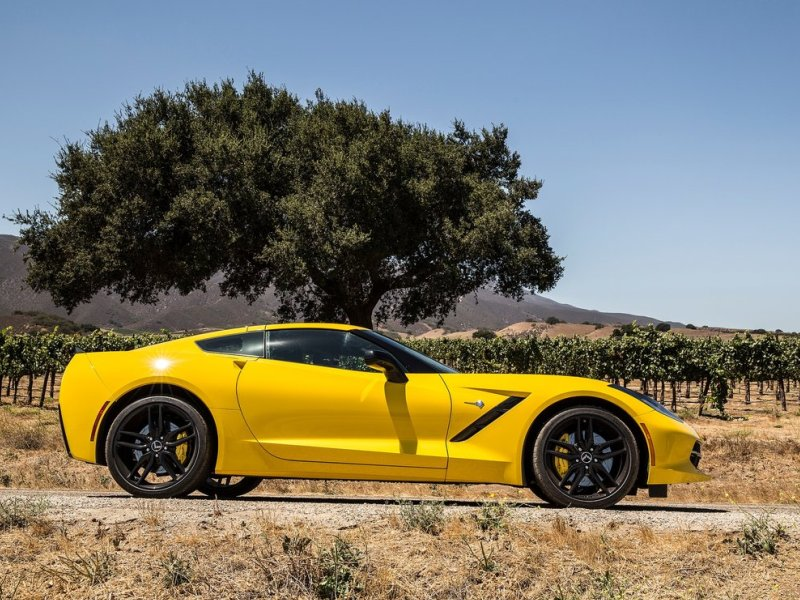 Best Sports Cars For The Money - Best sports car for the money