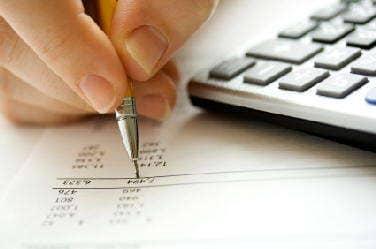 What Are Car Invoice Prices Autobytelcom - Get car invoice price