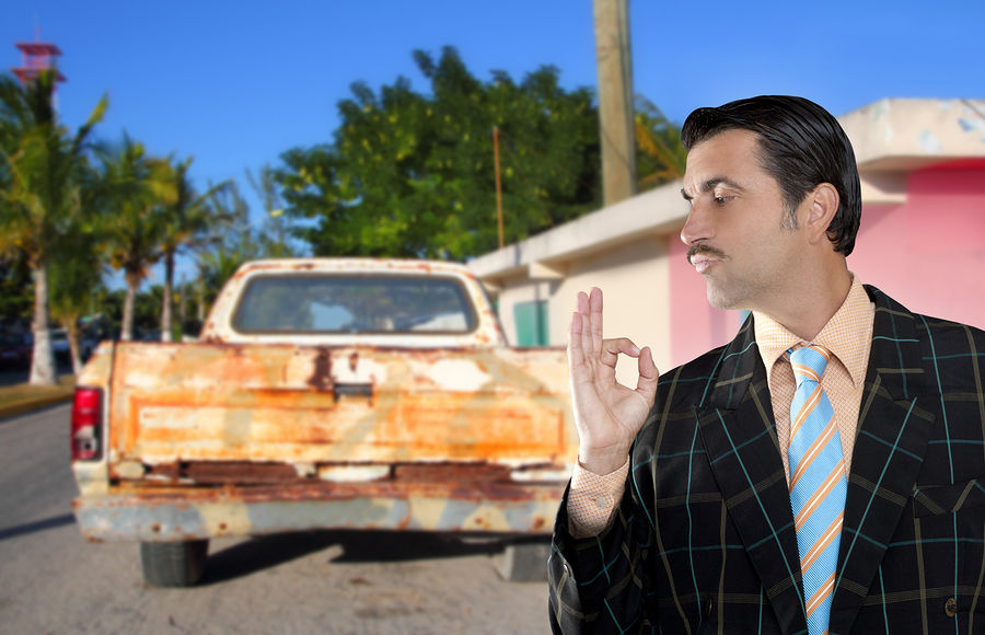 Can I Sue A Car Dealership For Lying >> What To Do If You Ve Been Lied To About Your Used Car