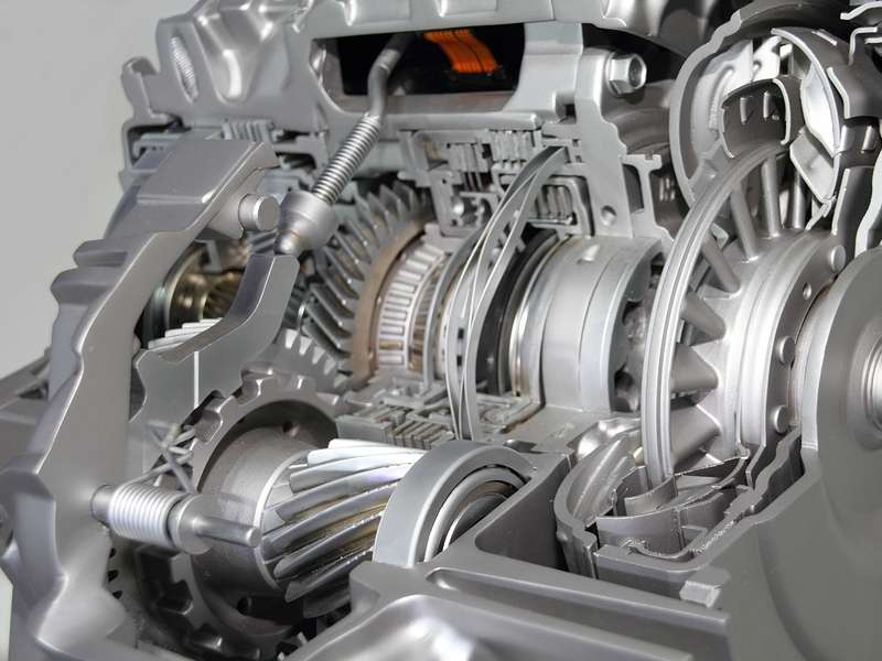What Is Powertrain Warranty >> What Is A Powertrain Warranty Autobytel Com