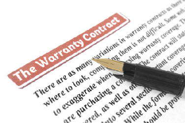 What Are Extended Auto Warranty Plans?