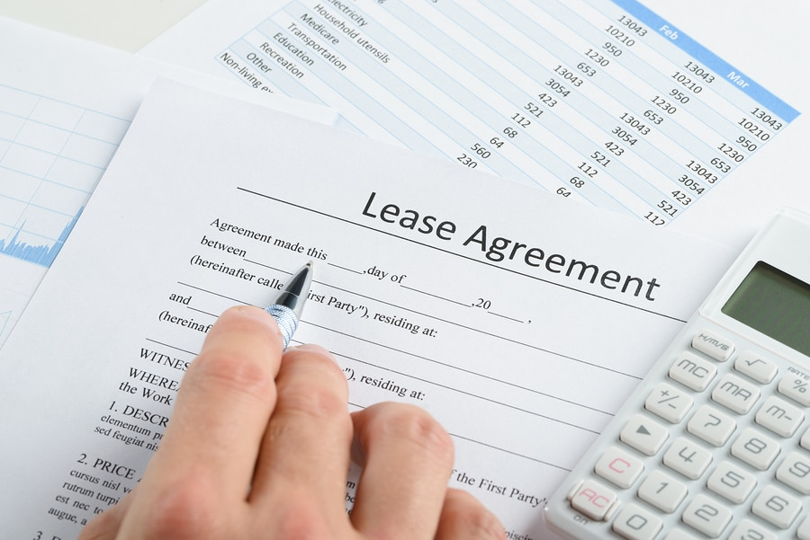 should i lease or get a loan autobytel com