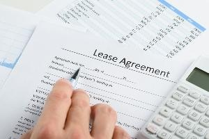 Glossary of Common Car Leasing Terms