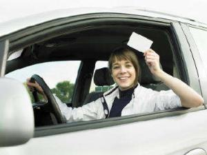 How to Find Car Insurance for Young Drivers