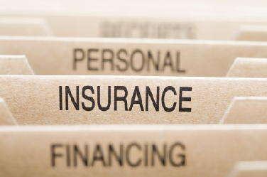 What Is An Auto Insurance Broker Autobytel Com