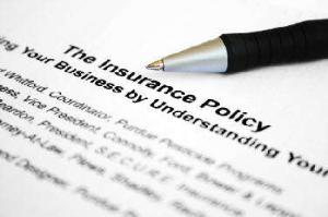 What is Full Coverage Auto Insurance?