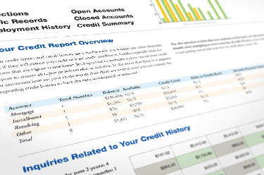 What Is A Good Credit Score To Buy A Car >> How Your Credit Score Is Determined Autobytel Com