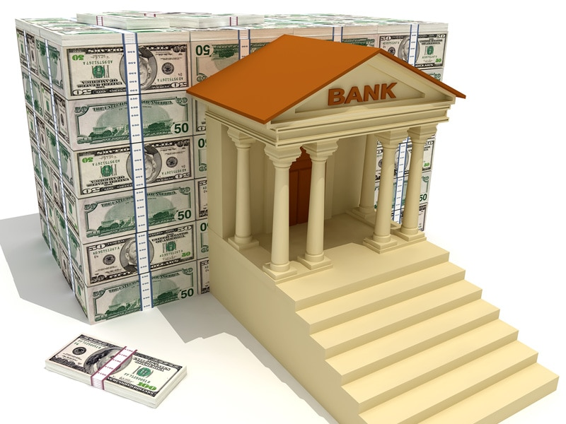 How To Get Loan For Car From Bank Reddit