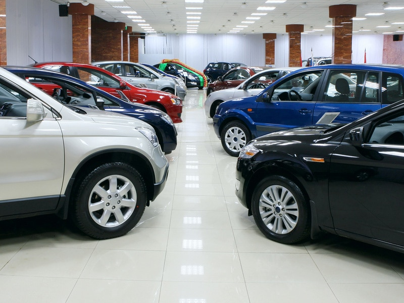 What is a Car Lease? | Autobytel.com