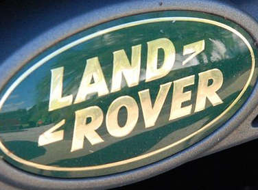 Land Rover Announces Updates for 2012 Range Rover Sport