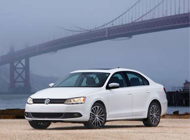 The 2011 VW Jetta and the Quality Conundrum