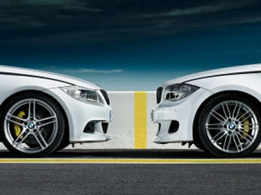 BMW Performance Edition Package Adds Substantial Power Boost to BMW 3 Series