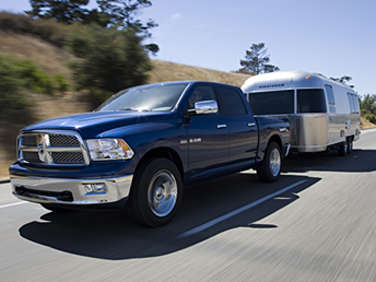 in ca ram welland on ontario a dodge truck pickup autotrader