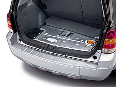 Hybrid Car Battery Technology
