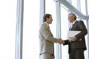 How to Negotiate with the Car Dealer