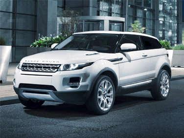 top  sexy cars   autobytelcom