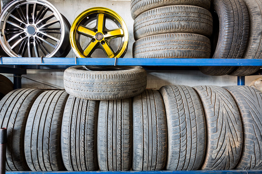 Tire Sizes Explained >> Car Tire Sizes Explained: What The Numbers and Letters on ...