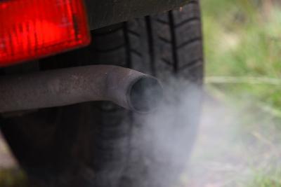 Sweet smelling exhaust | Autobytel com
