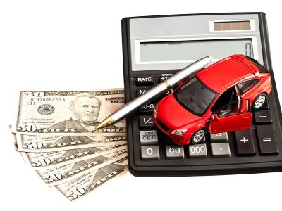 How To Calculate The Down Payment On A Used Car Autobytel Com