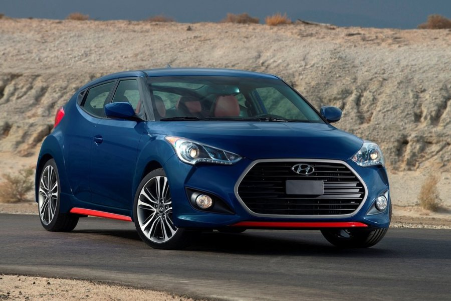The Best Cheap Coupes