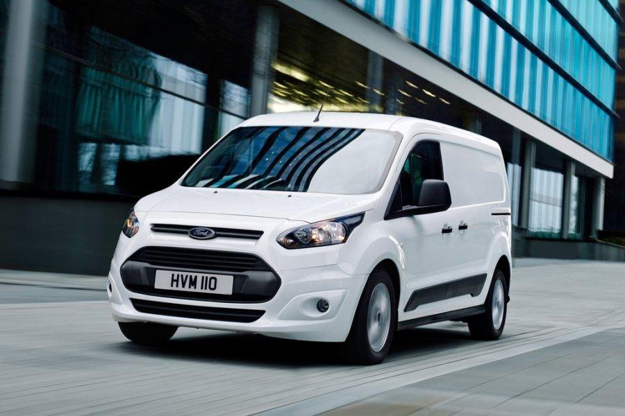best vans for towing. Black Bedroom Furniture Sets. Home Design Ideas