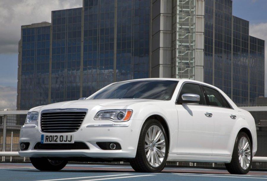 Luxury Vehicle 300: Best Cool Luxury Cars
