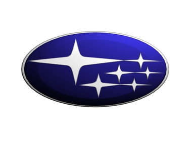 Subaru Badge Of Ownership >> Subaru to Introduce Four New Cars, Stay the Course With ...