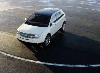 https://img.autobytel.com/car-reviews/autobytel/108584-lincoln-mkx-used-suv-buying-guide/2007_lincoln_mkx.jpg