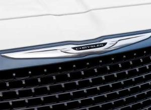 Chrysler Group Leads Industry in 2011 with +26 Percent Sales Gain