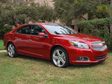 economy technology perfect price and chevy offers autos latest chevrolet the news an ny family car eco malibu fuel is affordable at redesigned reviews article review daily