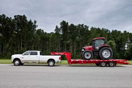 I Can Haul What With That? 8 Towing Platforms And What They Have To Offer