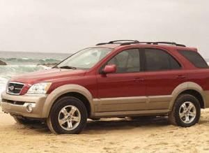ford freestyle taurus x used crossover buyer s guide. Black Bedroom Furniture Sets. Home Design Ideas