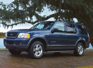2003 ford explorer blue book value image collections book. Black Bedroom Furniture Sets. Home Design Ideas
