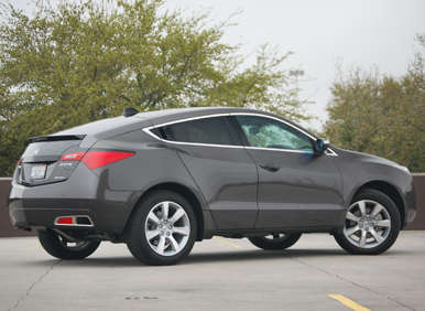 2012 Acura ZDX Road Test and Review | Autobytel.com on acura crosstour, mitsubishi eclipse gsx review, lexus lx review, acura cl review, lincoln mks review, acura slx review, bmw 535 gran turismo review, honda accord review, 2007 mitsubishi eclipse review, acura integra review, suzuki xl7 review, mercedes-benz g-class review, 2015 x3 review, lexus nx review, mercury mountaineer review, acura crossover, mercedes-benz glk-class review, acura mdx review, honda hr-v review, acura rlx review,