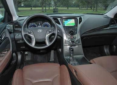 articles news b take com mms second azera cars notes review hyundai