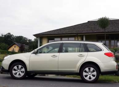 2012 subaru outback 3 6r limited road test and review. Black Bedroom Furniture Sets. Home Design Ideas