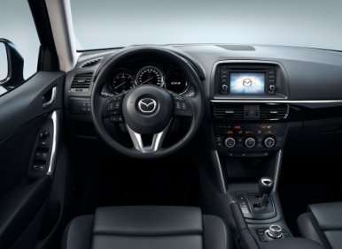 https://img.autobytel.com/car-reviews/autobytel/110973-cabin-pressure-which-vehicles-made-the-ward-s-10-best-interiors-list/2013_mazda_cx-5_cockpit_1.jpg