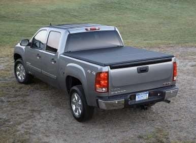 fast five most fuel efficient awd vehicles for 2012. Black Bedroom Furniture Sets. Home Design Ideas