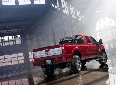 Fast Five: Best Diesel Cars in America for 2012