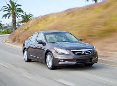 Value, Features And Fuel Economy