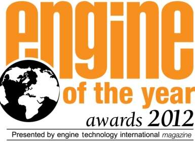 2012 International Engine of the Year Is Ford's 1.0-liter EcoBoost ...