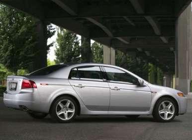 acura tl used car buyer s guide autobytel com rh autobytel com 2000 Acura TL 2000 Acura TL