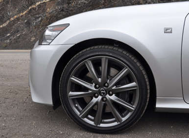 https://img.autobytel.com/car-reviews/autobytel/112425-2013-lexus-gs-350-f-sport-review/2013_lexus_gs350_fsport_wheel.jpg