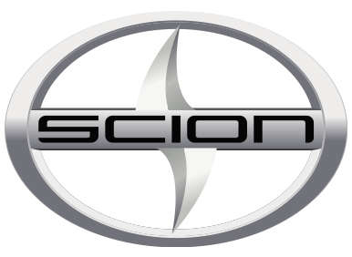 Minor Changes In Store for the 2013 Scion iQ, xD