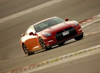 best awd all wheel drive sports cars for 2012. Black Bedroom Furniture Sets. Home Design Ideas